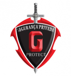 G Protect