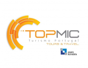 Topmic Tours & Travel