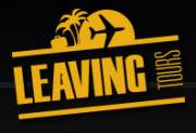 Leavingtours