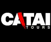 Catai Tours