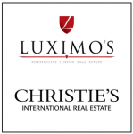 Luximos Portuguese Luxury Real Estate