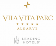 Vila Vita Parc Resort & Spa