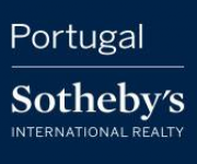 Sotheby's International Realty Portugal